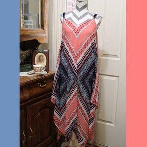 Luxology dress (PK77)